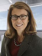Cathy Hampson